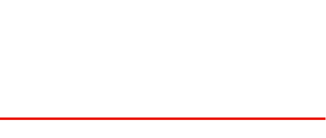 BLUES MOBILE MEGA MEDIA MASTERS